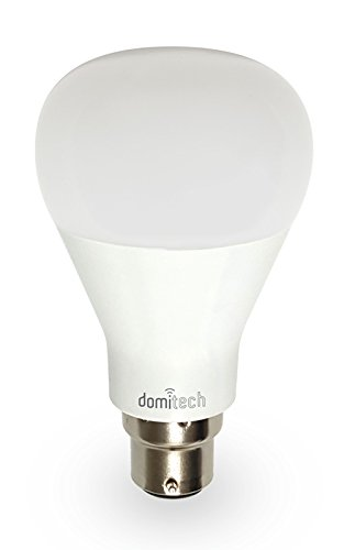 Domitech Zbulb Zb22uk Z-Wave Smart Ampoule LED à intensité Variable, B22