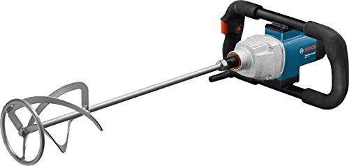 Bosch GRW 12 E 230 V Professional Stirrer by Bosch