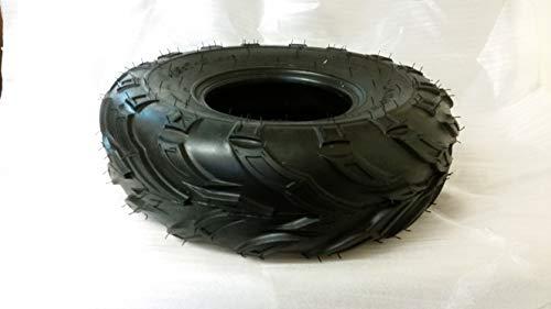 Lot de 10 goupilles de verrouillage Ranuw pour plaquettes de frein /à disque hydraulique Pour VTT et v/élo de route pour Shimano//Avid