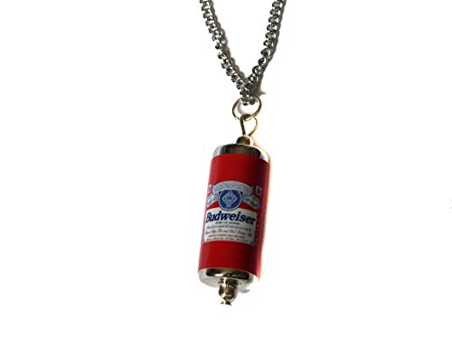 budweiser-lager-can-necklace