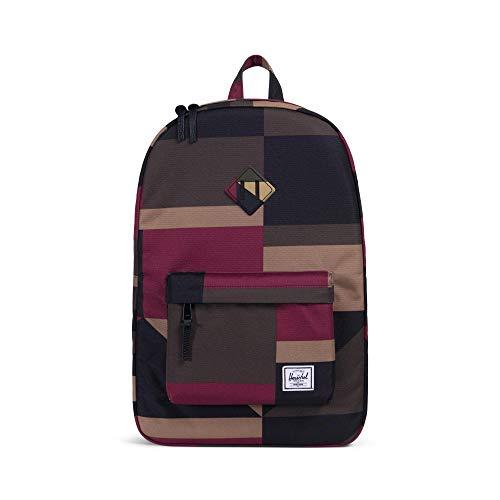Herschel Heritage Rucksack 47 cm Laptopfach (Herschel Heritage-rucksack)