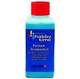 Formen-Trennmittel für Gießharz, 100 ml [Spielzeug]