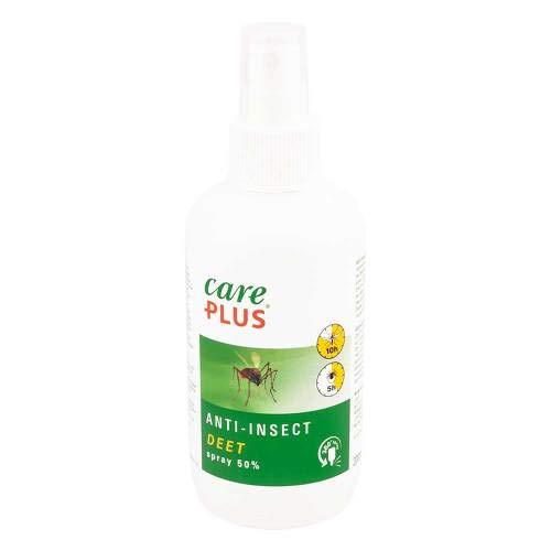 Care Plus Anti-insect Dee 200 ml