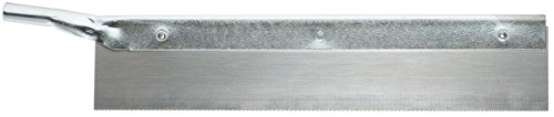 excel-pull-saw-blade-multi-colour-1-inch