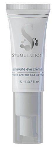 STEMULATION SKIN CARE Elevate Eye Crme