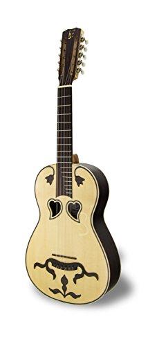 apc-vtr-ac-amarantina-traditional-portuguese-gitarre