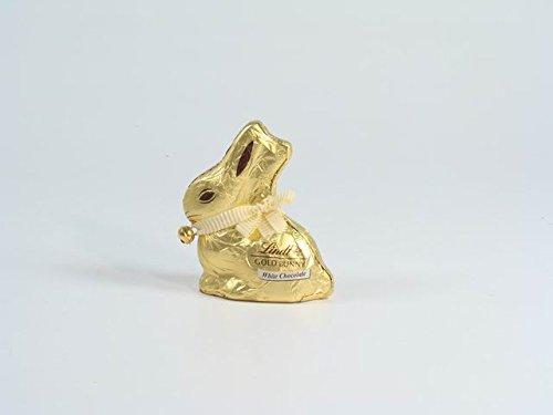 lindt-gold-bunny-bianco-100gr