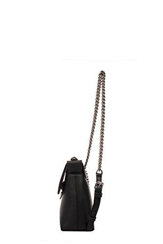 Imagen de fendi   casual mujer, color negro, talla marke größe uni alternativa