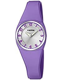 Reloj Calypso para Unisex K5726/4