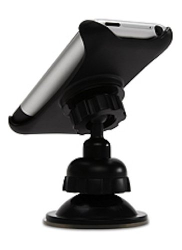 Griffin Windshield Mount KIT for iPhone/iPod Touch