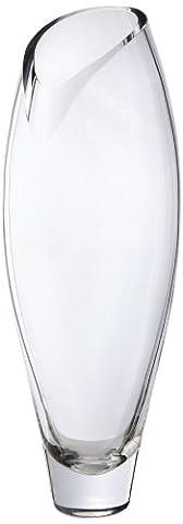 Dartington Crystal Curve Tall