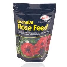 500g-granular-rose-feed-bag-fertiliser-roses-flowers-garden-new-topsoil