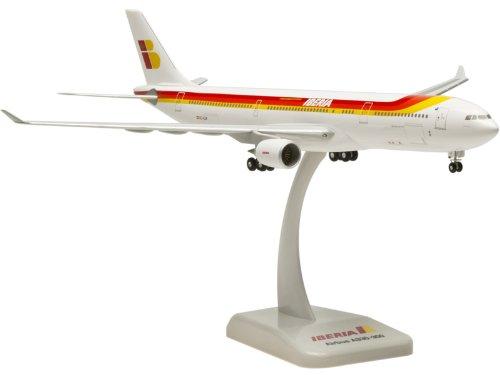 hogan-ailes-1-200-a330-300-iberia-japon-importation