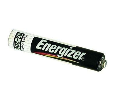 energizer-6-batterie-alcaline-aaaa-lr61-e96-da-15-v-per-telecomandi-auto-electrical-products