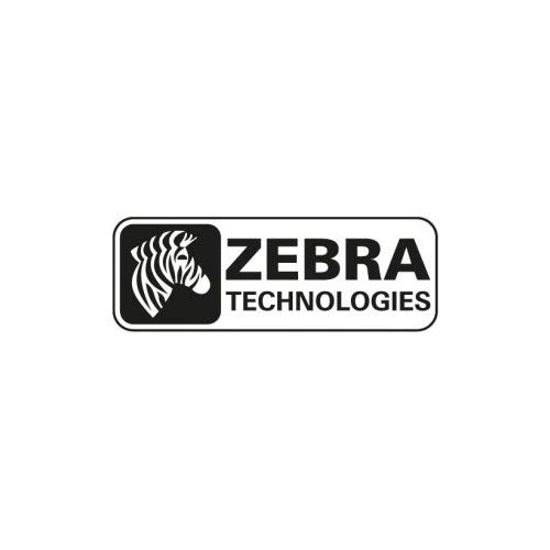 Zebra Ersatzteil KIT Control Panel 105SL (Front Membrane Switch), G32021M ((Front Membrane Switch) for 105SL) -