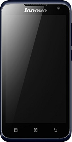 Lenovo A526 (Blue)