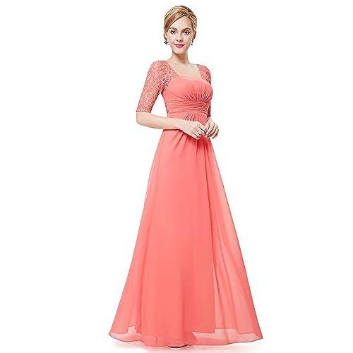 Jo guest dinner gown - 1 6