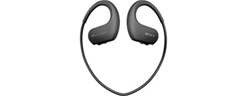 Sony Walkman NWWS413