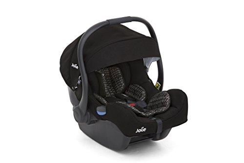 Preisvergleich Produktbild Joie Babysafe i-Gemm Babyschale i-size Dots