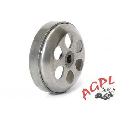 aprilia-125-250-atlantic-2003-06-bell-newfren-103022-clutch