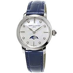 Reloj FREDERIQUE CONSTANT - Mujer FC-206MPWD1S6