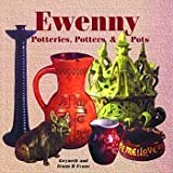 Ewenny Potteries, Potters and Pots