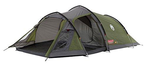 coleman-tasman-3-tenda-verde-grigio