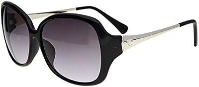 Guess Gafas de Sol GU 0245F_C38 (56 mm) Negro