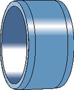 skf-cuscinetto-ad-aghi-anelli-interni-ir-28-x-32-x-17-25-gr