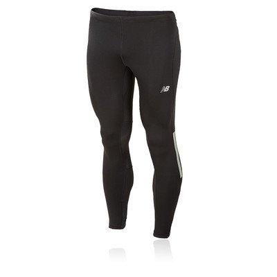 New Balance Mrp4316 Pantalon Homme