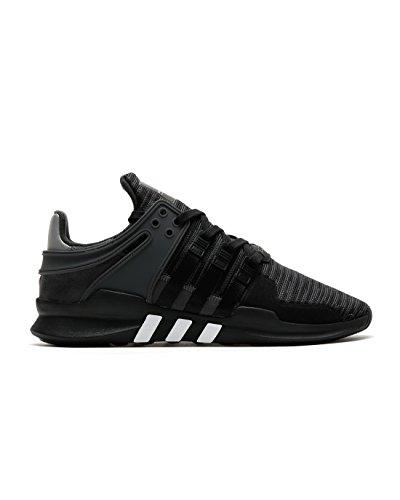 adidas-herren-eqt-support-adv-sneakers-schwarz-cblack-utiblk-dgsogr-41-1-3-eu