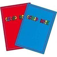 Scrapbooks - Value Set of 2