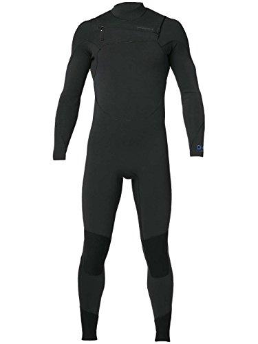 hombre-traje-de-neopreno-patagonia-r1-lite-yulex-fz-full-traje-color-negro-tamano-extra-large