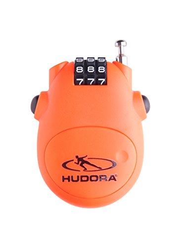 HUDORA 14492