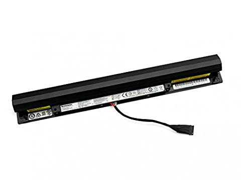 Battery 32Wh original for Lenovo IdeaPad 100-15IBD (80QQ) Serie