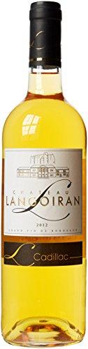 chateau-langoiran-cadillac-2012-2013-wine-75-cl