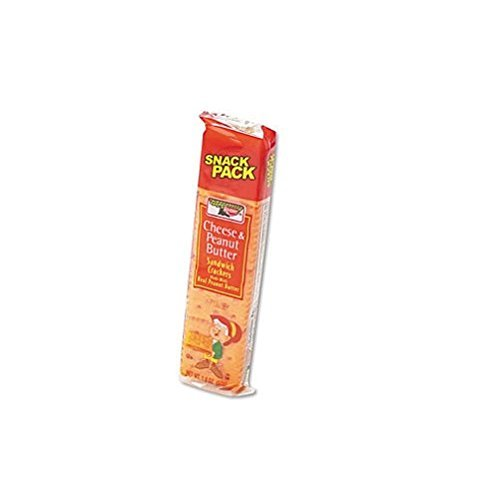 keebler-cheese-peanut-butter-sandwich-crackers-peanut-butter-cheese-12-box-by-kelloggs