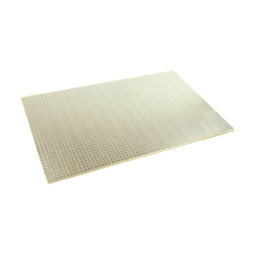 glass-epoxy-fr4-matrix-board-pcb-100-x-160mm-matrix-254-copper-strip-prototype