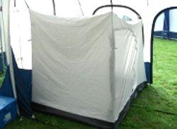 Kampa - Tenda interna per Rally 260, 390 e 520 cm