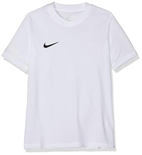 Nike SS YTH Park Vi JSY T-Shirt