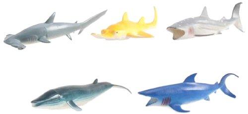bolsa-5-peces-goma
