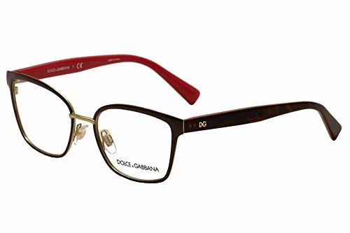 dolce-gabbana-brillen-fur-frau-1282-1290-pale-gold-brown-tortoise-metallgestell