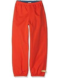 66af2c6ffb0140 Amazon.it: 122 - Pantaloni / Bambini e ragazzi: Abbigliamento