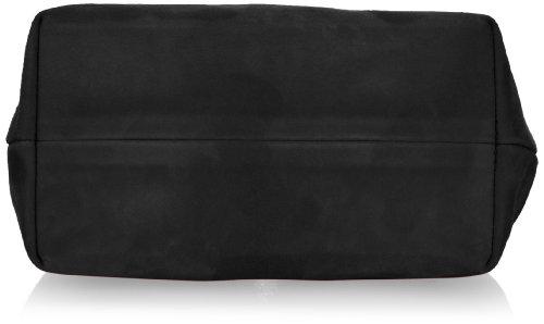 Menbur 761940, pochette Noir - noir