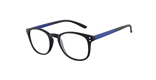 reading-glasses-rainbow-miami-lightweight-and-clear-rrc-300-black-blue