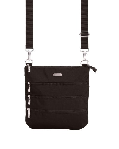 baggallini-big-zipper-borsa-messenger-marrone-espresso