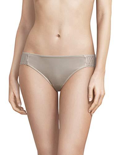 Passionata Damen Ironic Panties, Beige (Champagner Nl), (Herstellergröße: 36)