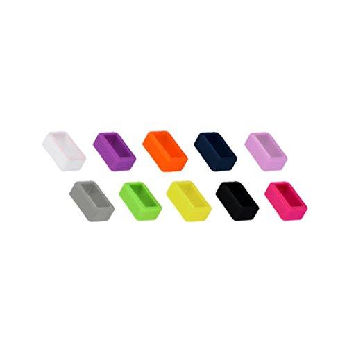 10-pc-fur-fitbit-flex-2-watch-transerr-ersatz-schliesse-farben-sichern-sport-weiche-silikon-schliess