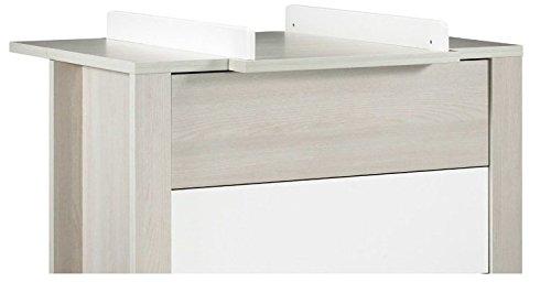 dispositif-langer-petit-modle-new-opale-sauthon-meubles
