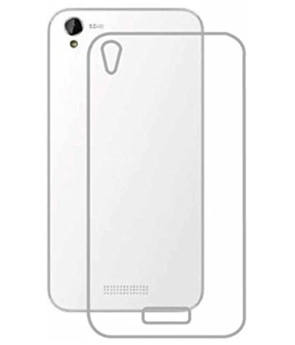 back cover for lava iris X1 mini  available at amazon for Rs.119